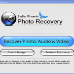 How to Recover Photos from Corrupt Memory Card Easily