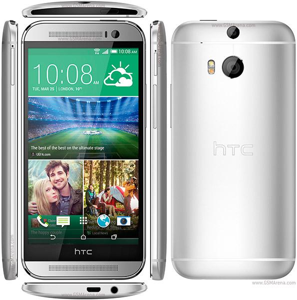 htc-one-m8-0