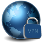 What are the perks of using a VPN?