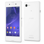Sony Xperia E3: Splendid KitKat powered budget smartphone