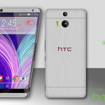 HTC One M9 – What to Expect?