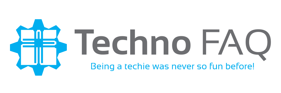 TechnoFAQ