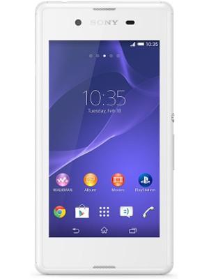 sony-xperia-e3-mobile-phone-large-1