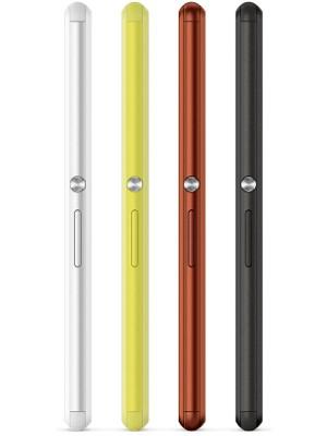sony-xperia-e3-mobile-phone-large-3