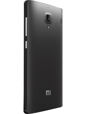 xiaomi-redmi-1s-mobile-phone-large-3