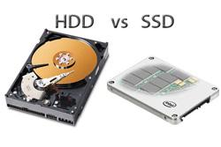 ssd-vs-hdd 2