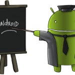 Top Seven Android Applications Useful for Every Student