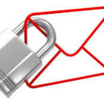How Does Email Encryption Work and How Secure is it?