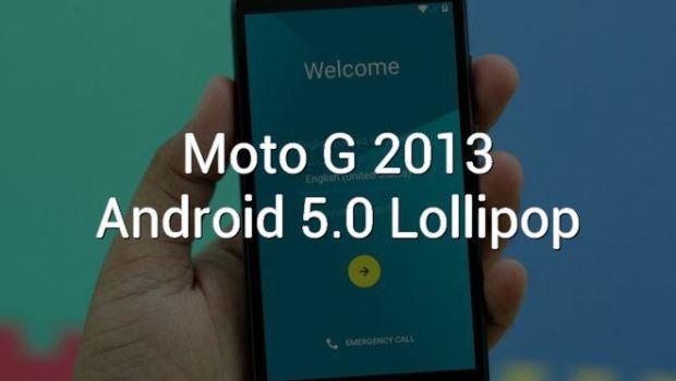 motog-2013-android-lollipop