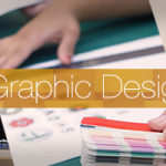 Top 8 websites for Students of Graphics Designing and Multimedia