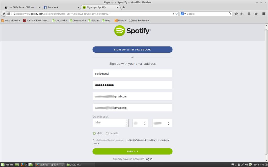 spotify-register