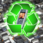 Top Recycling Gadgets