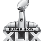 How to watch the NFL Super Bowl 2015 legally for free