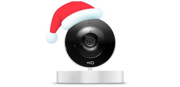 cameras-oco