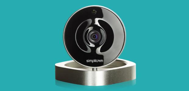 cameras-simplicam