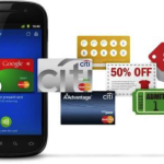 Mobile Payments vs. Credit Cards