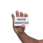 4 Key Goals for Online Marketing in 2015