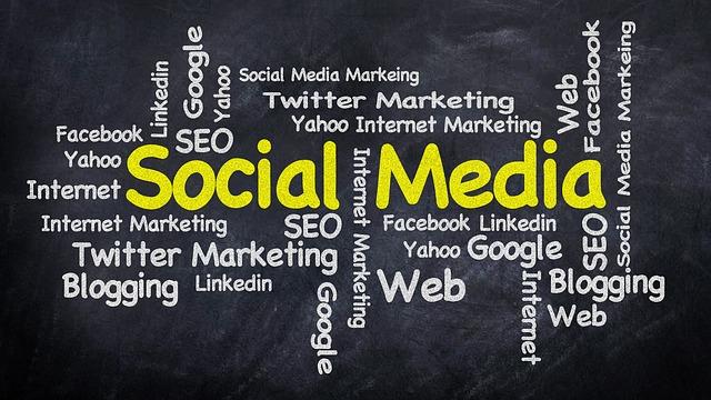 social-media-423857_640
