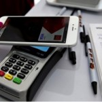 How Mobile Payments are going to take over other Payment Options in 2015?