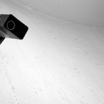 Top 3 Home Security Cameras