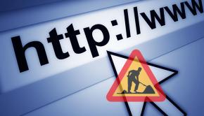 websiterebuilding-feat