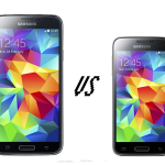 What do Indian users prefer: Budget smartphones or Flagship devices?