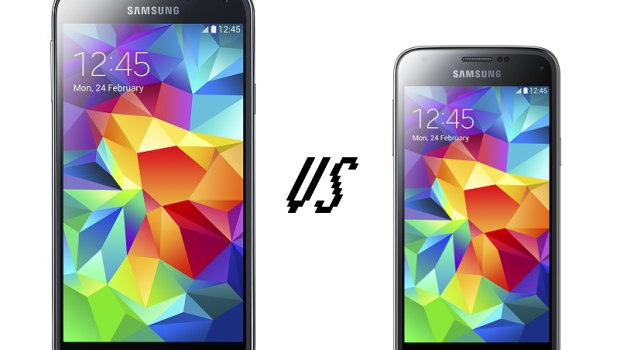 Samsung_Galaxy_S5_vs_Galaxy_S5_mini