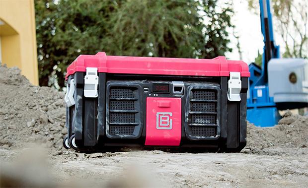 coolbox156454