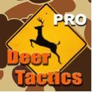 deer-tactics-pro