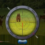 8 Best Hunting Apps That Could Replace Your Hunting Partner