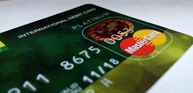 international-debit-card-388996_640