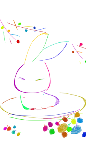 kids-doodle