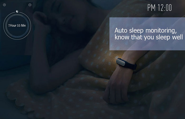 miband-sleep-2