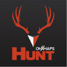onxmaps-hunt