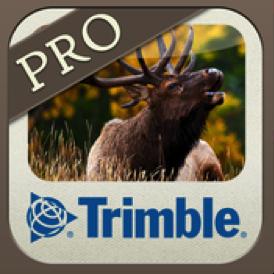 trimble-gps-hunt-pro