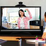 Four Benefits of Video Based Learning Today