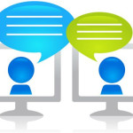 Why Business Websites Should Have a Chat