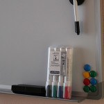 Whiteboards are not Dead: 2 Innovations You Should Know