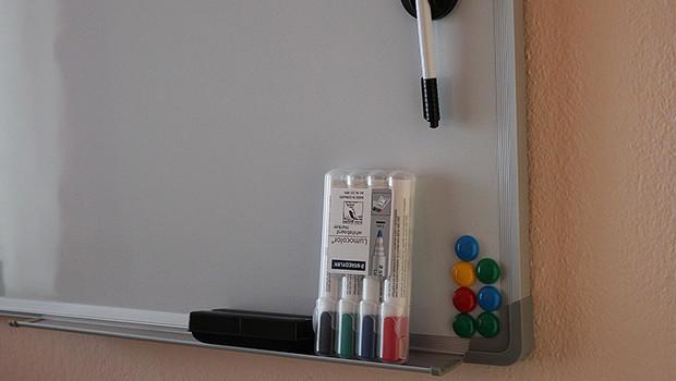 whiteboardnotdead