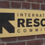 The impact of technological improvements in the International Rescue Committee