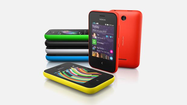 Nokia-Asha-230-Dual-SIM