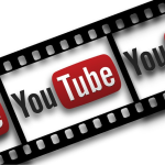 How to use YouTube to drive traffic to your website