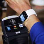 Apple Watch to Take Apple Pay to Older iPhones