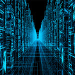 The Revolutionary Potential of Big Data