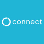 Be More Aware of Your Contacts' Location with Connect