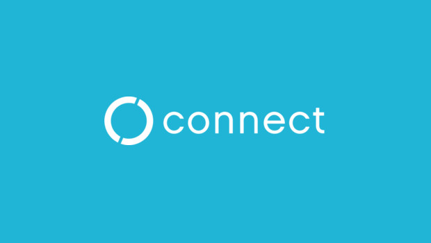 connectsocialapp