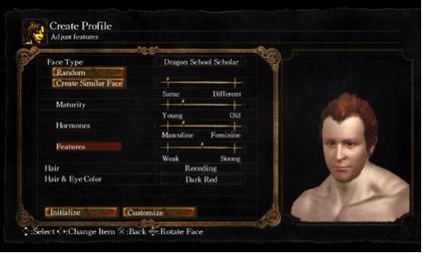 dark-souls-customization