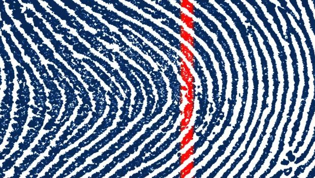 digital-forensics-profile-1940x900_35419