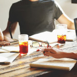 5 Tips to Improve Communication on Teams