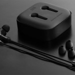 Xiaomi introduces new audio products: Mi Piston bass sound and a foldable full-size headset